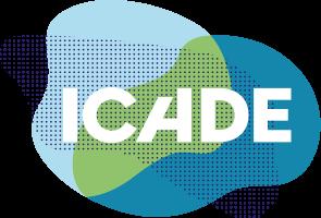 Icade_logo_2017