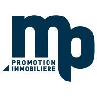 Mediprom