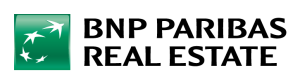 logo-bnpre