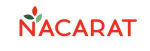 logo-nacarat-couleur-rvb-scaled