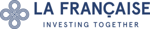 logo-lf-group